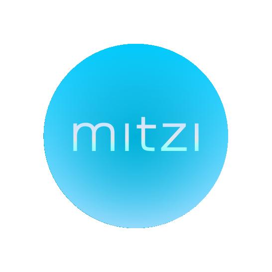 mitzi logo